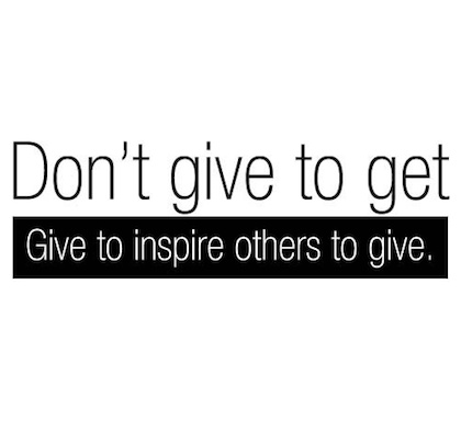 1114266582-give-to-inspire-others-to-give-giving-back-picture-quote