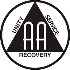 Alcoholics Anonymous (AA) - Words + Wisdom For LGBTQ - Onsite @ The Starting Point Inc. of New Jersey | Haddon Township | New Jersey | United States