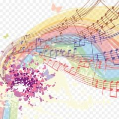 Sat Dec 7 at 1:00: The Sound of Love: Opening your Heart with Sound