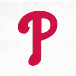 "Press Release: The Fabulous Phillies Nominate The Starting Point As ""Community Heroes!"""