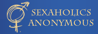 Sexaholics Anonymous (SA) - (Closed Meeting) - Virtual and In-Person (See Details)
